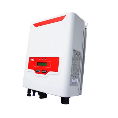 SAJ-New-Generation-Solar-Inverter-For-On-Grid-Project-1